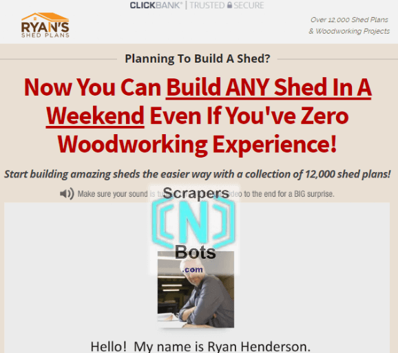 Simply shed discount coupons