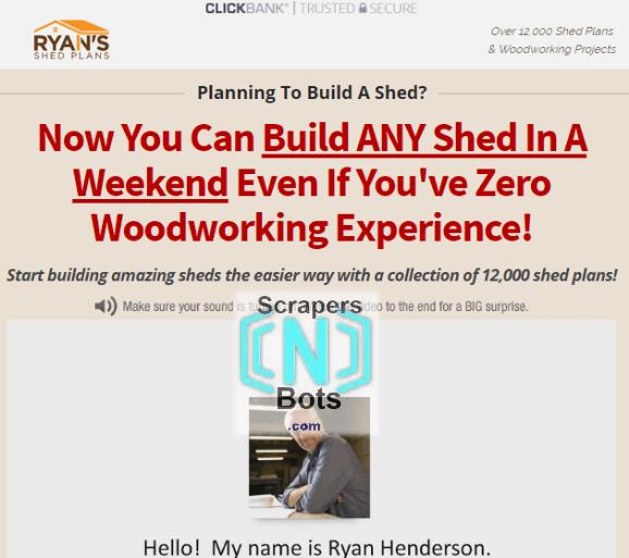 Plenty of fish dating tricks my shed plans 27 download for Download plenty of fish