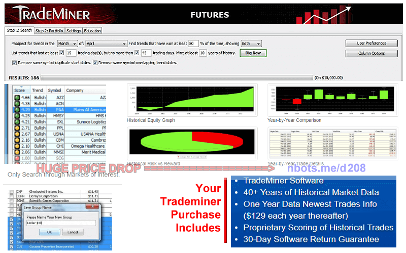 Cheap forex software